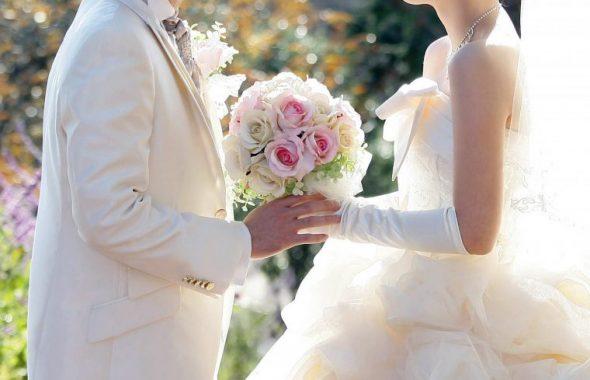 結婚カウンセラー