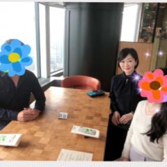 2020/11/25シンママご成婚