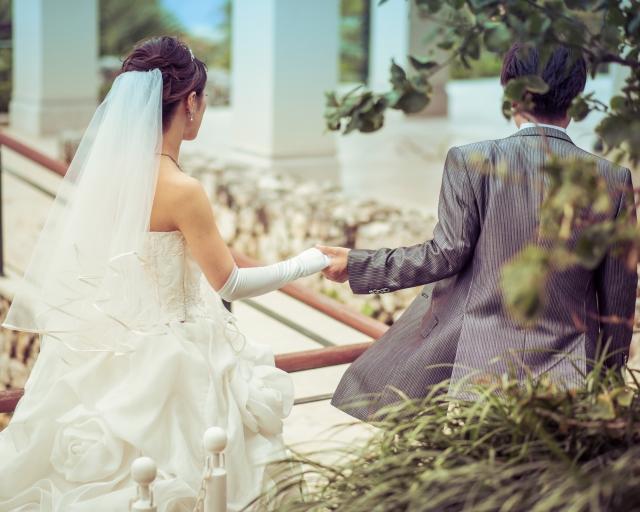 okute-marriage