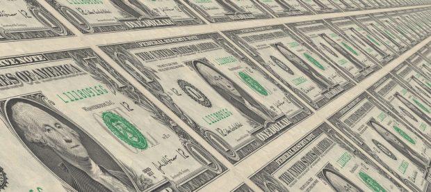 エリート男性が稼ぐお金