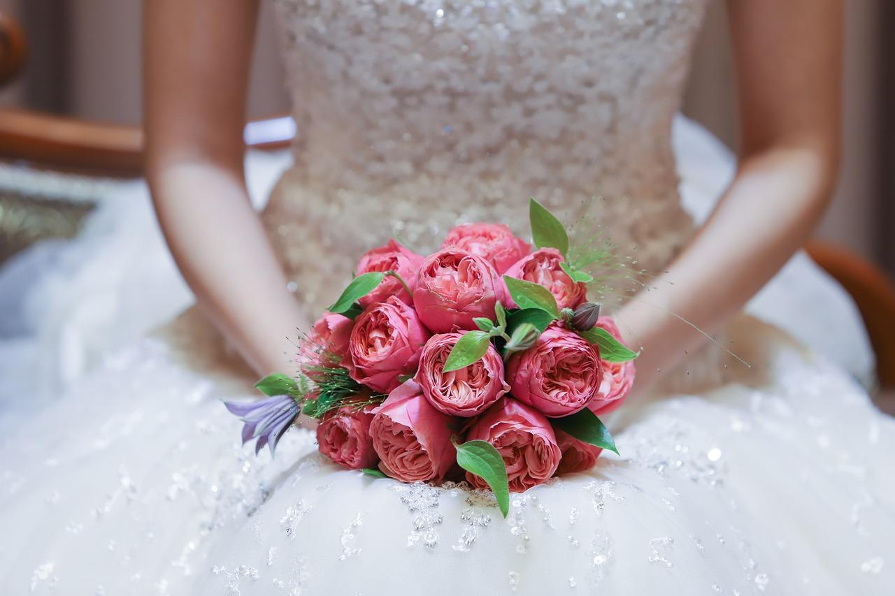 婚活に疲れたアラサーの結婚