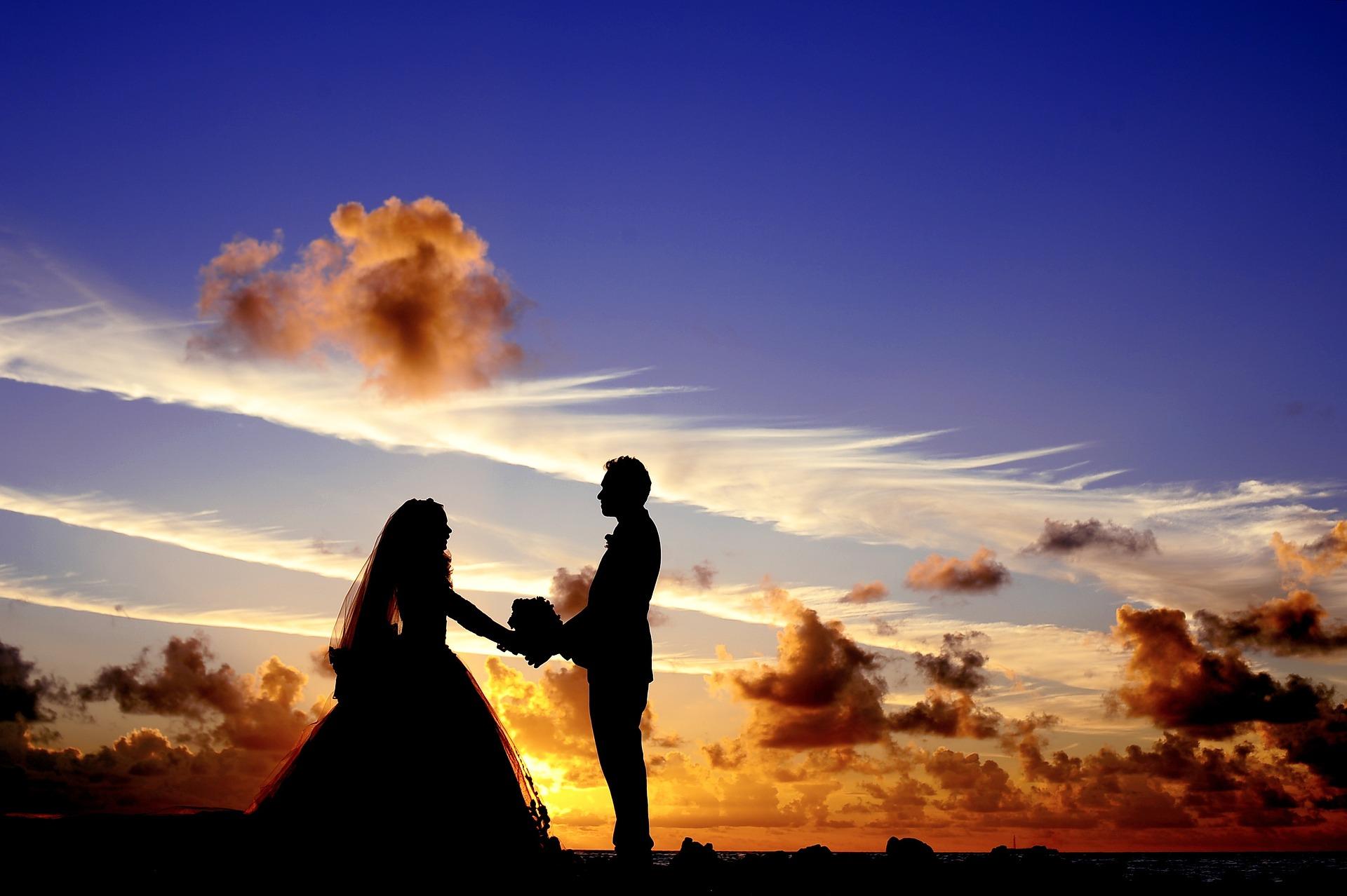 セレブ婚活 幸せな結婚