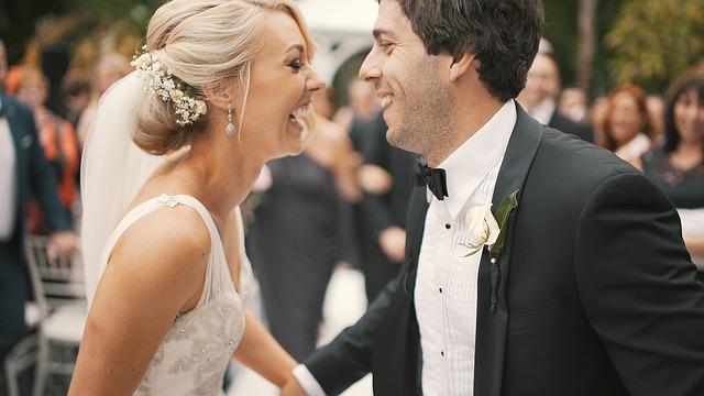 青山の結婚相談所 婚活未経験でも結婚相談所で結婚