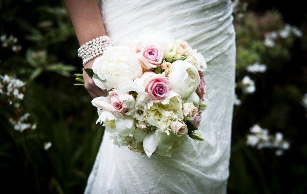 青山の結婚相談所 婚活に成功して結婚